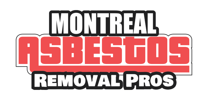 Montreal Asbestos Removal Pros